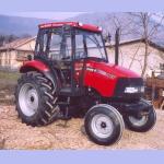 Cabine per trattori marca Case IH JX 60-65-70-75-80-85-90-95*-6427