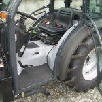 """Cabine per trattori per modello DEUTZ-FAHR Cabina RIBASSATA """"COMPACT"""" AGROPLUS """"F"""" 320-410-420-430 Euro III -6545"""