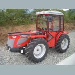 Cabine per trattori modello ANTONIO CARRARO SX 8400 -6458
