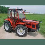 Cabine per trattori modello ANTONIO CARRARO TC 5400 - 8400 Serie Precedente -6466