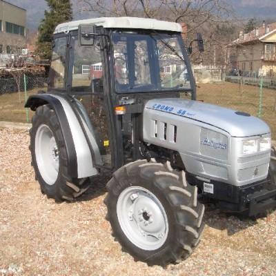 Cabine per trattori modello LAMBORGHINI CRONO 55-70 Target = CRONO 554.50 - 574.70 -0