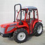 """Cabina per trattori Antonio CARRARO TC """"F"""" 5500 – 6500 – 8400 Tigrone Series-8029"""