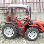 """Cabina per trattori Antonio CARRARO Tigre 4400 """"F""""-7971"""