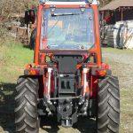 """Cabina per trattori Antonio CARRARO Tigrone 6400 JONA """"F"""" / 6500 JONA """"F""""-8044"""